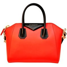 Givenchy satchel//