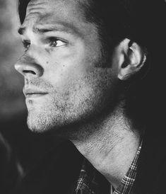 #Supernatural Sam [Click for GIF] 9x02 #DevilMayCare