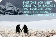 23 Animals Pictures That Show That Love Exists In The Animal Kingdom Two penguins together and a couple of giraffe who caress themselves Great Quotes, Me Quotes, Inspirational Quotes, Honest Quotes, Comedy Quotes, Pain Quotes, Motivational Sayings, Truth Quotes, Famous Quotes
