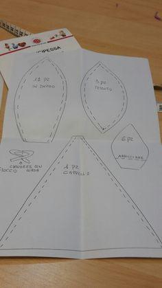 Schema folletto