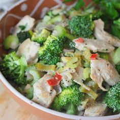 Frisk, Broccoli, Chili, Vegetables, Food, Chili Powder, Chilis, Veggies, Veggie Food