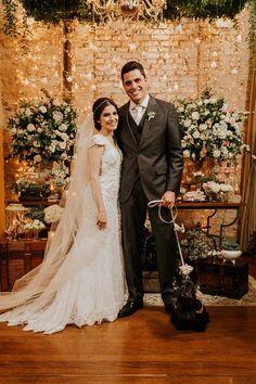 ♥ Tathiana Braz | Tulle - Acessórios para noivas e festa. Arranjos, Casquetes, Tiara