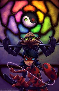 Ladybug et Chat Noir/ Marinette et Adrien – 500 photos Lady Bug, Miraclous Ladybug, Ladybug Comics, Ladybug Anime, Animation, Cat Noir Cosplay, Mlb, Ladybug Und Cat Noir, Marinette Et Adrien