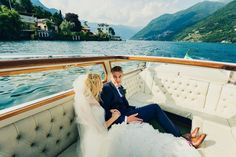 Alternative Wedding Photographer Portfolio - Steve Gerrard Photography