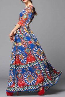 Dresses For Women - Shop Designer Dresses Online Fashion Sale | DEZZAL