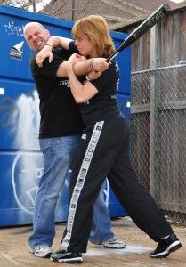 Krav Maga Check!  Mada Krav Maga in Shelby Township, MI teaches realistic hand to hand combat that uses the quickest methods to attack the weakest and most vital targets of both armed and unarmed assailants! Visit our website www.madakravmaga.com or call (586) 745-1171 for more details!