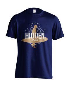 HIdden Project