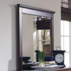 Carolina Furniture Works, Inc. Crossroads 5 Drawer Chest U0026 Reviews |  Wayfair | Dressers | Pinterest | Drawers