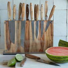 schmidt brother knife set
