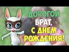 Львовзапчасть Екатеринбург - Руководство по эксплуатации львовского 19