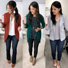 Conference outfit, teacher style, fall outfits work outfits, school o Summer Work Outfits, Casual Work Outfits, Mode Outfits, Office Outfits, Work Casual, Classy Outfits, Chic Outfits, Office Wear, Office Attire