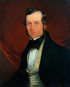 Michael Lane, Chief Engineer, Great Western Railway 1860 - 1868