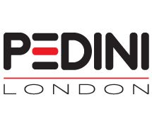 We are proud to be working with Pedini London for the 2014 Designer Kitchen  Bathroom Awards  www.designerkbawards.com  www.designerkbmag.co.uk @DesignerOnline @designerkbaward #DesignerAwards14  #Blum