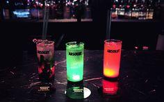 absolut vodka gifs | WiffleGif