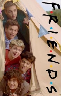 """One Direction """"Live While We're Young"""" Zayn Malik, Niall Horan, Wallpaper One Direction, One Direction Live, One Direction Quotes, Liam Payne, Nicole Scherzinger, Louis Tomlinson, Harry Styles"""