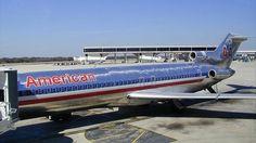 Aviation photos - 3 million+ on JetPhotos