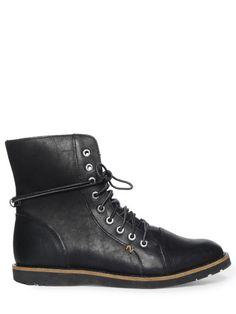 f0ee6fcbf430 54 najlepších obrázkov z nástenky shoes