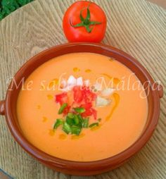 1000+ images about Recetas on Pinterest | Thermomix, Sevilla and Flan