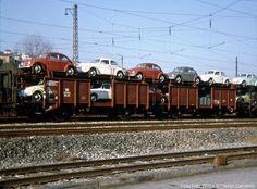 WW Offs-59 (Stuttgarter Hgbf 1963)