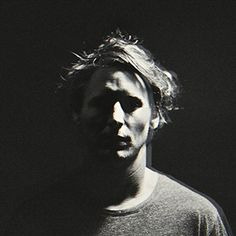 I Forget Where We Were / Ben Howard  http://encore.greenvillelibrary.org/iii/encore/record/C__Rb1380597