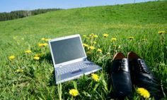 5 Life Lessons I Have Learned from Being Self-Employed