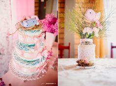chá de fraldas-fotografia-joinville-esperando menina-gravidez-brincadeiras-decoração-passarinhos-festa menina_0019