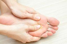 Obat Kebas Pada Tangan Dan Kaki, solusi cara mengatasi masalah kebas pada tangan dan kaki bisa di atasi dengan cepat dan tepat.