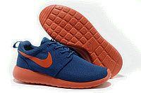 Zapatillas Nike Roshe Run Mujer ID Low 0035 Zapatillas Nike Roshe, Nike Roshe Run, Nike Free, Baby Shoes, Sneakers Nike, Running, Clothes, Fashion, Women