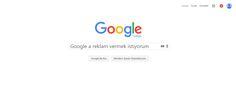 www.googleuzmani.com