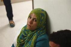 Immigrazione, altre centinaia di arrivi a Lampedusa, Sicilia - Yahoo Notizie Italia