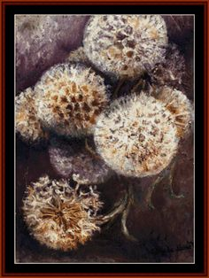 Dandelions Claude Monet paintings Home Decor Hand painted classic art reproduction. Subcategory: Home Decor. Monet Paintings, Impressionist Paintings, Landscape Paintings, Claude Monet, Camille Pissarro, Edgar Degas, Renoir, Illustration, Wow Art