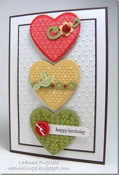 10-ways-to-use-embossing-folders-