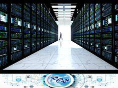EQUIPO DE COMPUTO Y SERVICIOS DE TECNOLOGÍA PARA EMPRESAS. Con los servicios que le ofrecemos en Focus On Services, le ayudamos a desarrollar una plataforma de negocio digital con soluciones que pueden brindar apoyo a su equipo a reducir el TCO hasta un 30%. Le invitamos a ingresar a nuestra página en internet www.focusonservices.com, para obtener información a detalle sobre los equipos y servicios que podemos ofrecerle, o si lo prefiere, puede llamar al teléfono 56870 3040. #FocusOnServices