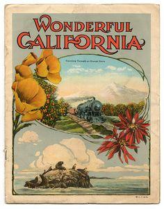 60 ideas for fruit crate ideas vintage labels Vintage Labels, Vintage Ephemera, Vintage Cards, Vintage Postcards, Vintage Signs, Orange County, Orange Crate Labels, Vintage California, California History