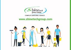 Contact Shine Tech Group Limited to learn more about our professional cleaning services. We offer free estimates & work with your schedule, budget & cleaning needs! Address: 10 Skylar Circle, Brampton ON L6P 0Z4 Tel: 647-955-9532 Email-id: info@shinetechgroup.com Read more information: www.shinetechgroup.com