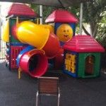 #child friendly pub Brisbane  Glen Hotel