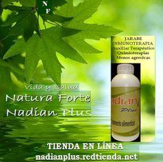 Tienda en línea http://nadianplus.redtienda.net