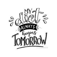 Dag 8 #dutchlettering van januari 2018. . . . . . . . . . . . #typography #calligraphy #brushcalligraphy #brushlettering #quote #lettering #letterart #handdrawn #handwritten #handmadefont #handletteren #handlettering #dutchletteringchallenge #draw #drawing #tekenen #tekening #sketch #doodle #typspire #typedaily
