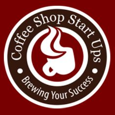 Coffee Shop Startups provides informational resources for aspiring coffee business owners. If you are looking to open your coffee business, we offer online coffee business resource kits, complete with streaming audio interviews, and a coffee business plan guide and template, along with other resources.