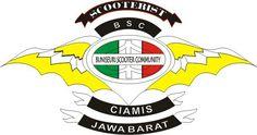 Buniseuri Scooter Community (BSC)