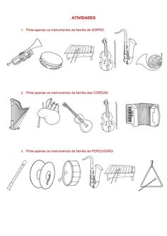 Music Lesson Plans, Music Lessons, Piano Exercises, Music Notes Art, Music Symbols, Numbers Preschool, Music Charts, Instruments, Music Activities