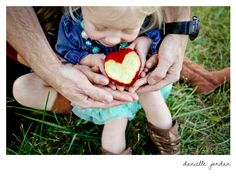 apple heart, apple orchard, orchard, orchard photography, orchard photos, family…                                                                                                                                                                                 More