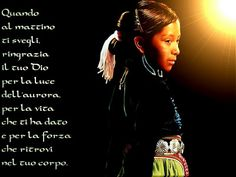 L' UOMO SAGGIO ammonisce......!!!! American Indians, Native American, My Values, Good Vibes, Thoughts, Quotes, Life, Image, Grande