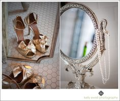 Wedding photography at Belmont Country Club in Ashburn VA