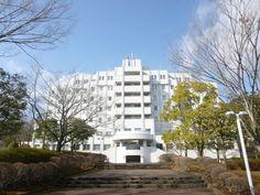 Takushoku University
