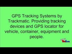 Looking for best GPS Vehicle Tracking system in UK.