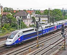 TGV : le maire de Toulouse demande confirmation des engagements de la SNCF