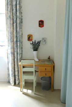 Check out this awesome listing on Airbnb: Heritage apartment in the middle of everything!! - Apartments for Rent in Auckland