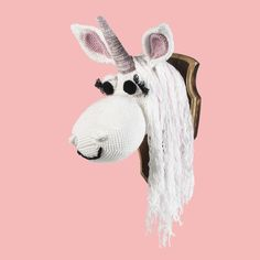 51 Besten Diy Einhorn Bilder Auf Pinterest In 2019 Unicorn