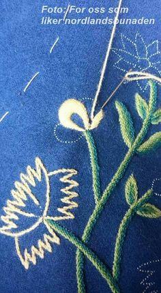 Crewel Embroidery, My People, Norway, Scandinavian, Needlework, Folk, Textiles, Kids Rugs, Costumes